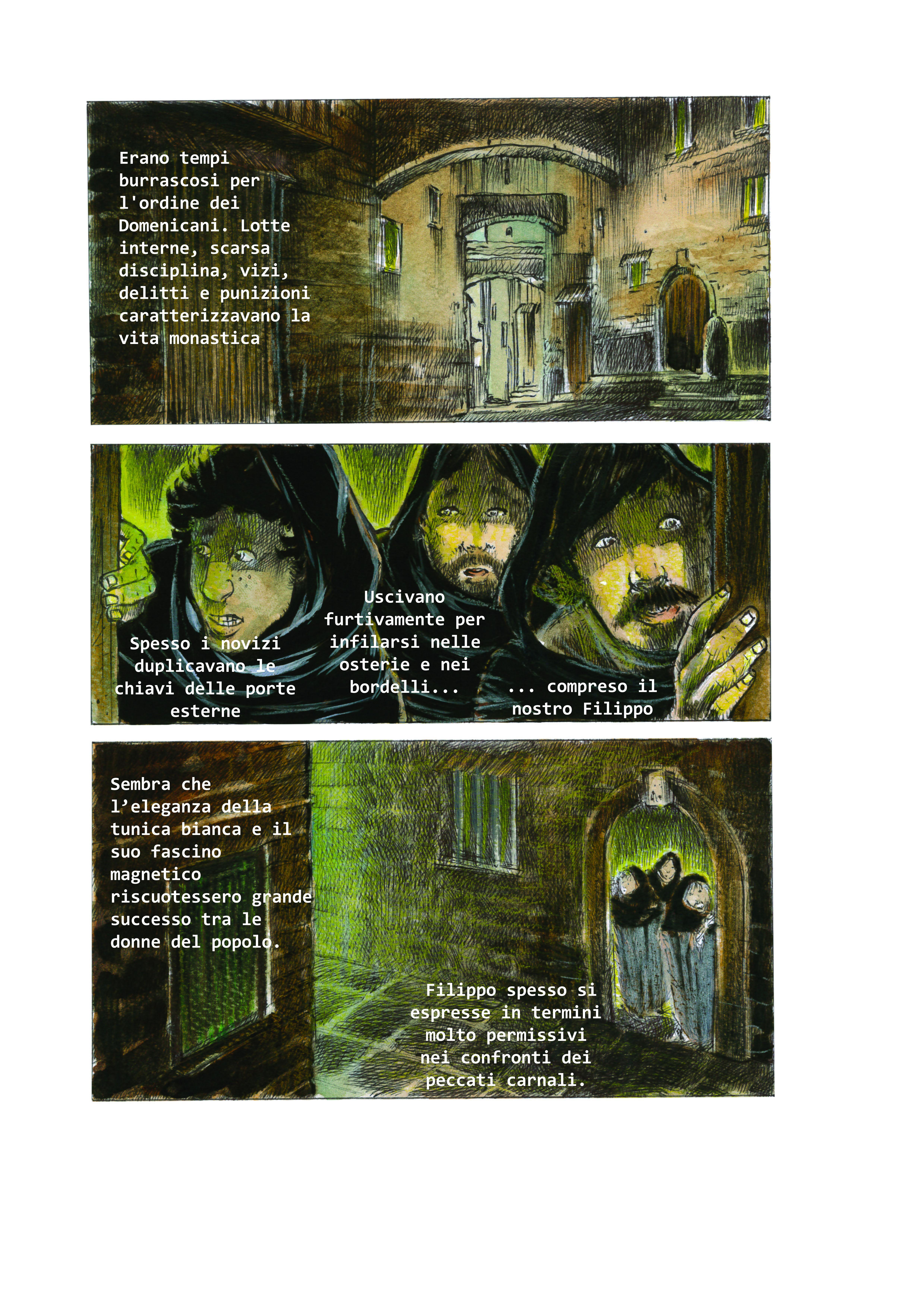 Giordano Bruno 09